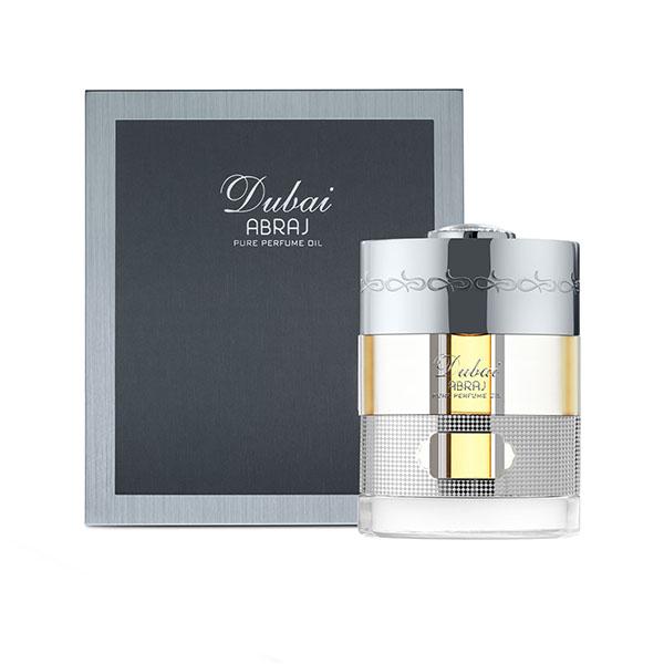 abraj perfume oil 15ml