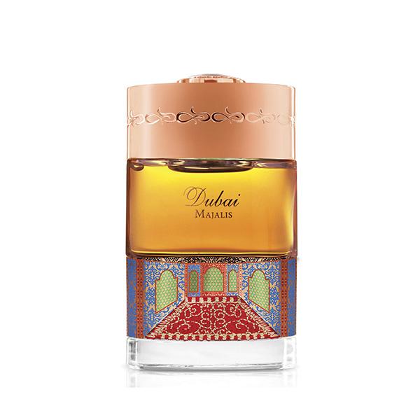 majalis perfume 100 ml